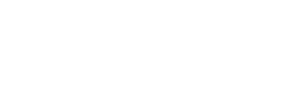 ACS-chem-for-life logo